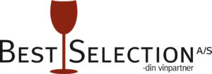 Beset Selection logo