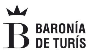 Baronia de Turis logo