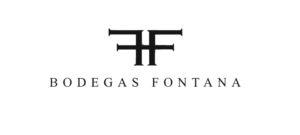 Bodegas Fontana logo