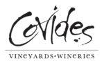 Covides logo