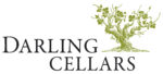 Darling Cellars logo
