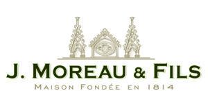 J. Moreau & Fils logo