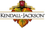 Kendall-Jackson logo