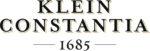 Klein Constantia logo