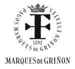 Marques de Griñon logo