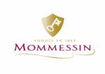 Mommessin logo