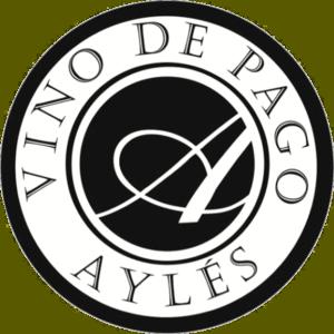 Bodega Pago Aylés logo