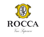 Rocca logo