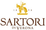 Sartori logo