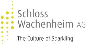 Sektkellerei Schloss Wachenheim AG logo