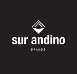 Los Tilos Winery (Sur Andino) logo