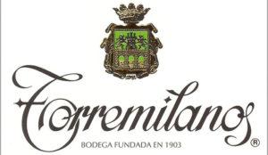 Torremilanos logo