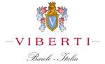 Viberti Giovanni Barolo Italia logo