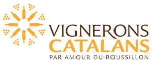 Vignerons Catalans logo