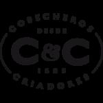 Cosecheros Y Criadores logo