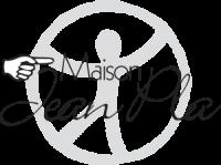 Maison Jean Pla logo